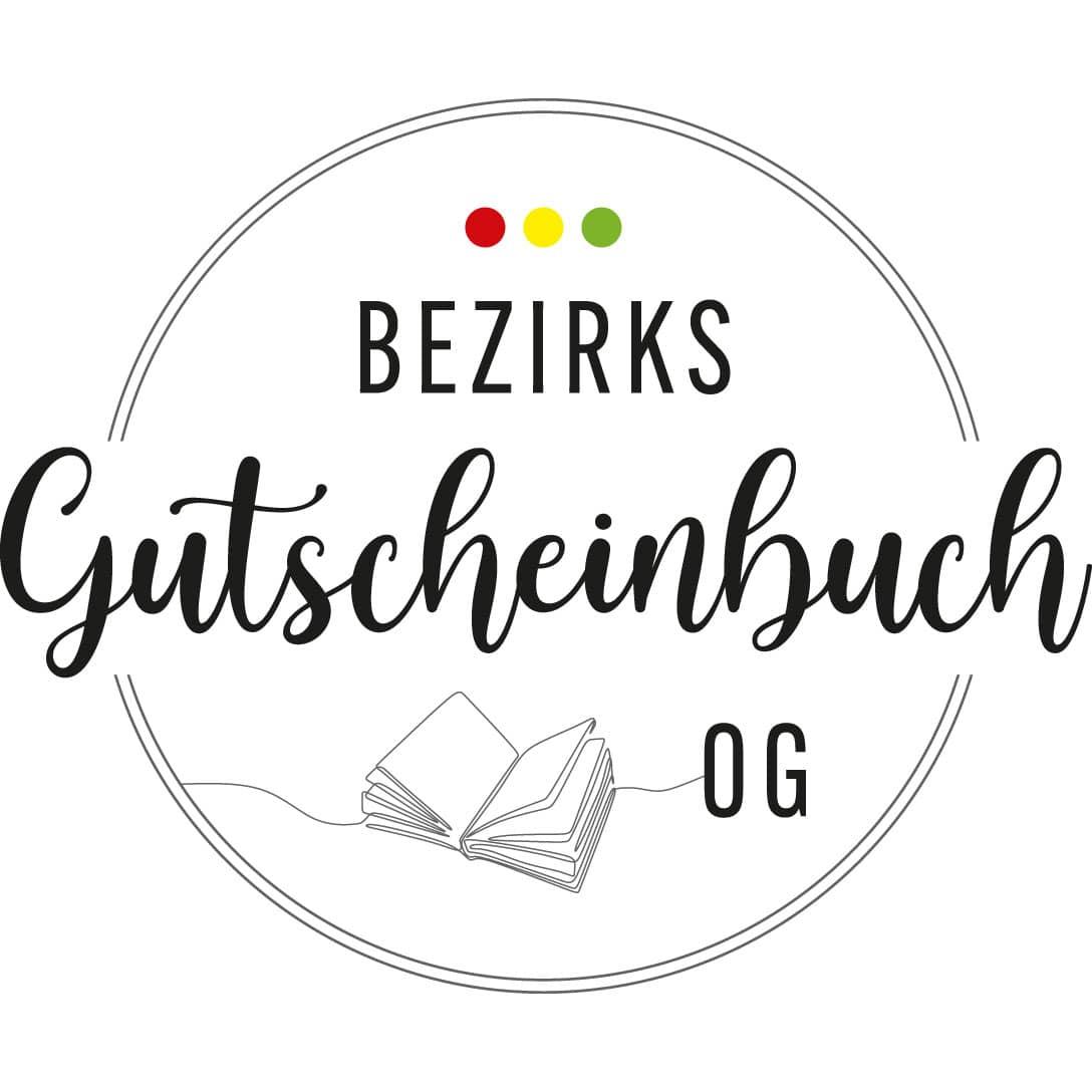 Bezirks-Gutscheinbuch